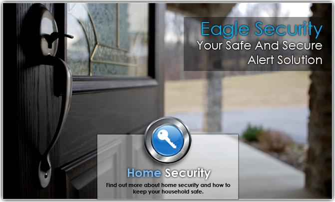 Eagle Security Solutions Inc Chesapeake Virginia